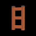 Animal Crossing New Horizons Ladder Image