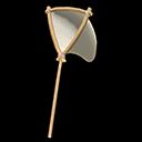 Animal Crossing New Horizons Flimsy Net Image