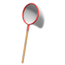 Animal Crossing New Horizons Net Image
