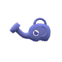 Animal Crossing New Horizons Elephant Watering Can Image