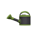 Animal Crossing New Horizons Outdoorsy Watering Can Image