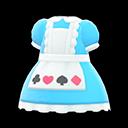 Secondary image of Adventure dress