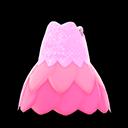 Secondary image of Fairy dress