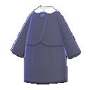Secondary image of Academy uniform
