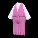Secondary image of Stylish jumpsuit