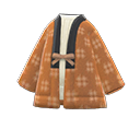 Secondary image of Hanten jacket