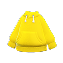 Secondary image of Simple parka