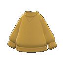 Secondary image of Sweatshirt