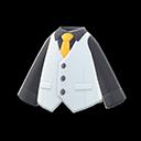 Secondary image of Waistcoat
