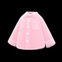 Secondary image of Dress shirt