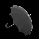 Animal Crossing New Horizons Bat Umbrella Image