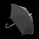 Animal Crossing New Horizons Busted Umbrella Image