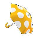 Animal Crossing New Horizons Eggy Parasol Image