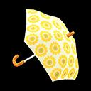 Animal Crossing New Horizons Sunny Parasol Image