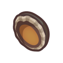 Image of Abalone