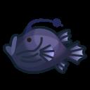 football fish
