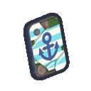 Animal Crossing New Horizons Communicator Image