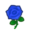 Image of Blue roses
