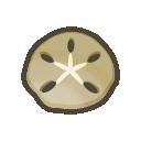 森 ダラー あつ サンド