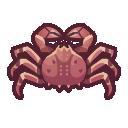 Image of Red king crab