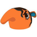 Image of Olaf