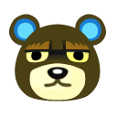 Icon image of Grizzly