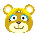 Icon image of Paula