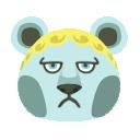 Icon image of Klaus