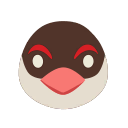 Icon image of Peck