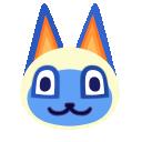 Icon image of Mitzi