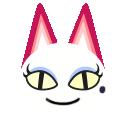 Icon image of Olivia