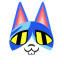 Icon image of Moe