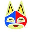 Icon image of Stinky