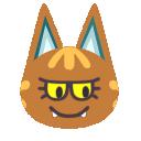 Icon image of Katt