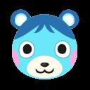 Icon image of Bluebear