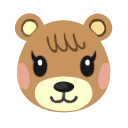 Icon image of Maple