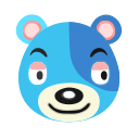 Icon image of Kody