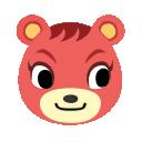 Icon image of Cheri