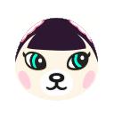 Icon image of Pekoe