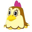 Icon image of Ava