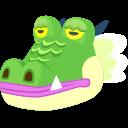 Image of Drago