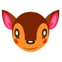 Icon image of Fauna