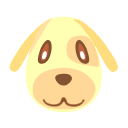 Icon image of Goldie