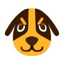 Icon image of Butch