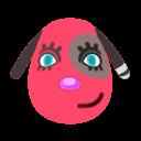 Icon image of Cherry