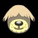 Icon image of Shep