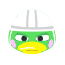 Icon image of Scoot