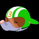 Icon image of Big Top