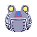 Icon image of Ribbot
