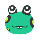 Icon image of Frobert